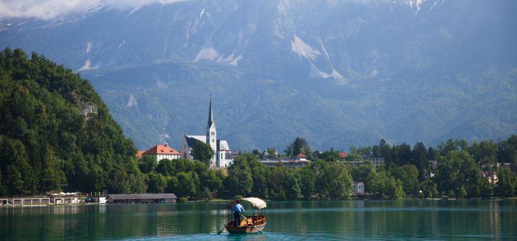 Lake Bled3