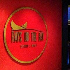 Rays on the Bay用戶圖片