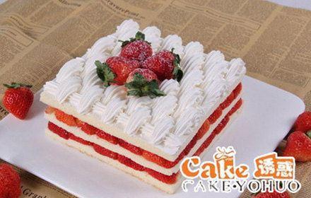 cake誘惑(國貿店)