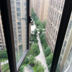 Donghu Park User Photo