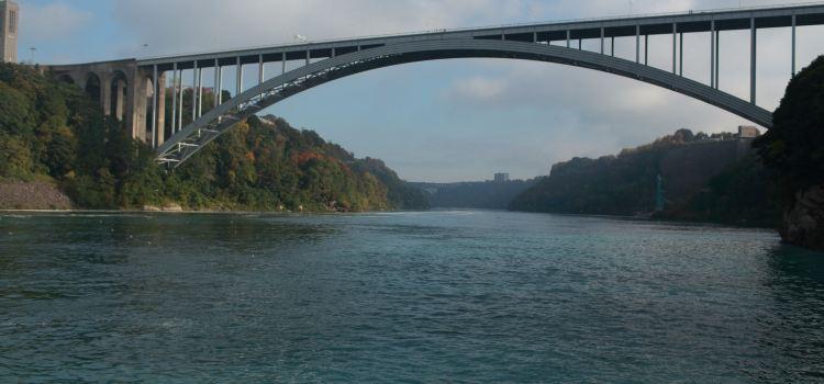 Rainbow Bridge1