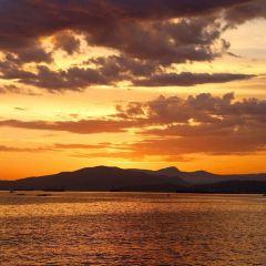 Sunset Beach User Photo