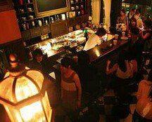 IORI TEA HOUSE User Photo