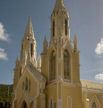 Chiesa di Santa Margherita dei Cerchi2