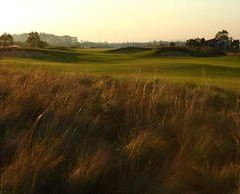 Boao Golf & Country Club User Photo