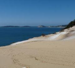 Main Beach User Photo