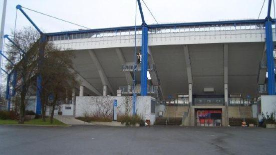 Grundig Stadion