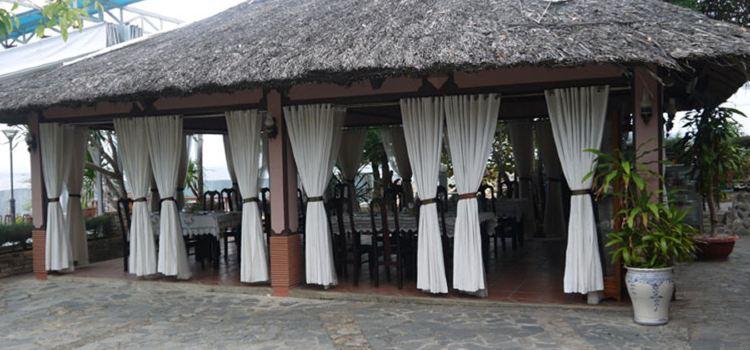 Paradise Restaurant1