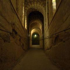 Duomo di San Gennaro User Photo