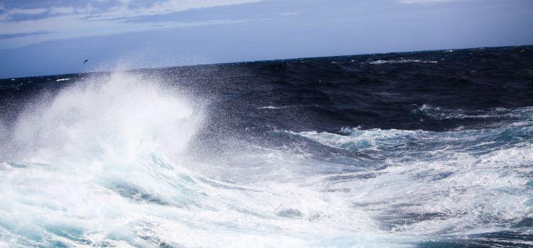Drake Passage1