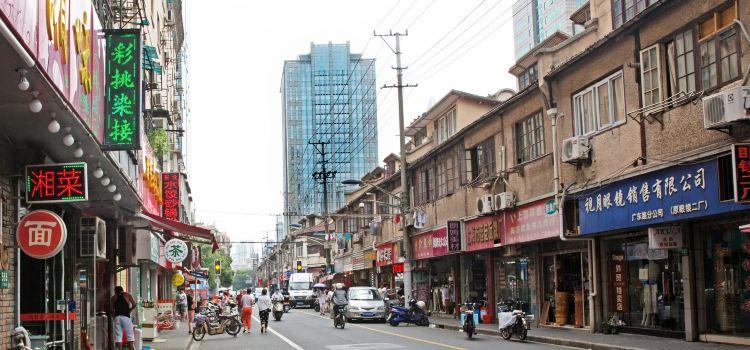 Guangdong Road3