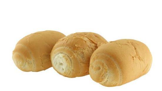頂點麵包屋