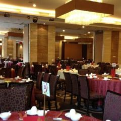 Fu Ding Xuan (Asta Hotel Shenzhen)) User Photo