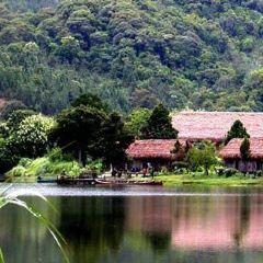 Nanguobinglang Manor User Photo