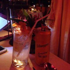 Zazen Restaurant User Photo