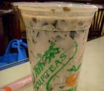 七杯茶(德雅路店)