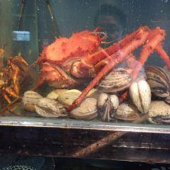 Sun World Chinese Restaurant User Photo