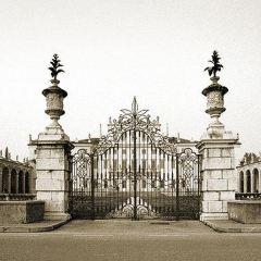 Villa Manin User Photo