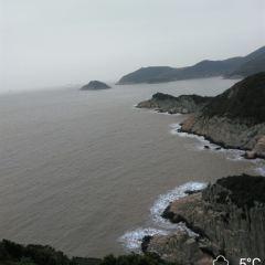 海山公園用戶圖片