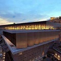 戲劇博物館用戶圖片
