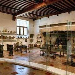 古倫特瑟博物館用戶圖片
