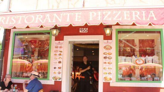 Principe Ristorante Pizzeria