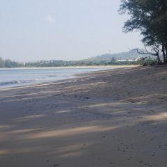 Naiyang Beach User Photo