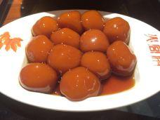 火宫殿(坡子街总店)-长沙-刀拍酱黄瓜
