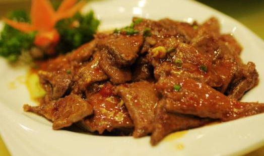 Ju Xiang Yuan Restaurant