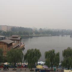 Qingzhao Ciyuan (Northeast Gate) User Photo