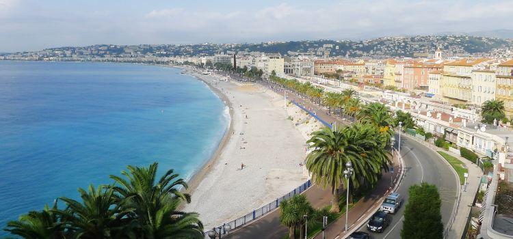 Promenade Des Anglais1