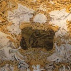 Gallerie di Palazzo Leoni Montanari User Photo