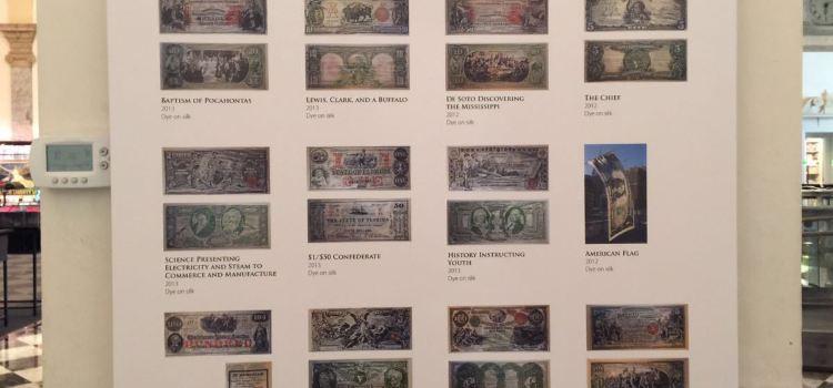 Museum of American Finance1