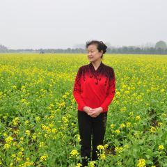 Lanling National Agricultural Park User Photo