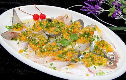 Jinmen Food( Da Deng Fen )