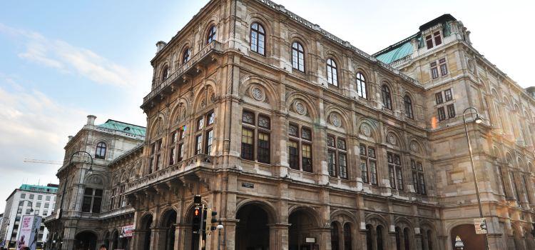國家歌劇院2