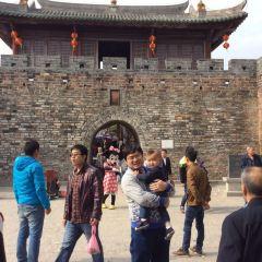 Pinghai Ancient City User Photo
