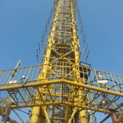 大慶廣播電視塔用戶圖片