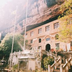 아카기산 여행 사진