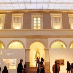 Dublin City Gallery - The Hugh Lane User Photo