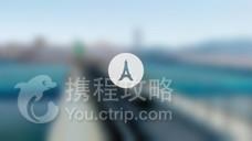 梅州三河坝