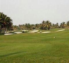 博鼇高爾夫球會用戶圖片
