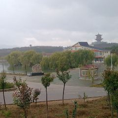 Wenchangdao Sceneic Area User Photo