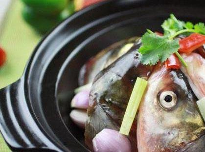 東東魚頭館