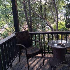Qingyuan Yingde Karst Cave Hot Spring Resort User Photo