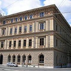 Palais Epstein User Photo