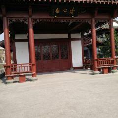 南江公園用戶圖片