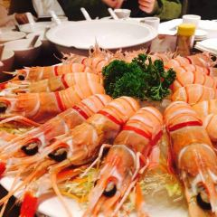 Sun World Chinese Restaurant用戶圖片