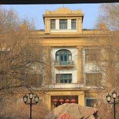 The Old Shenyang Museum User Photo