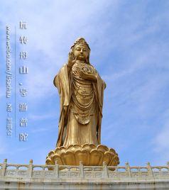 桃花岛游记图文-2015.4 玩转舟山.享游普陀:普陀山+朱家尖+桃花岛